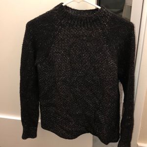 Vince XS wool and cashmere sweater